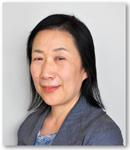 弁護士小林容子写真