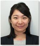 山田弁護士の写真