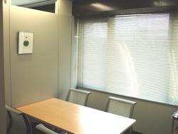 相談室3の写真